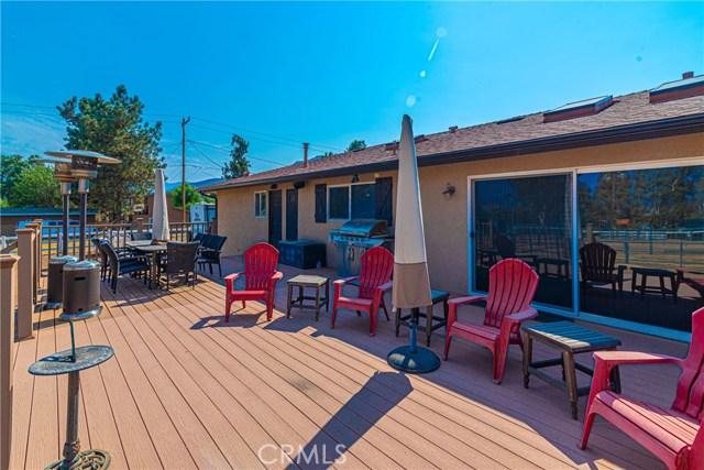 4237 Escondido Canyon Rd, Acton, CA 93510 Photo 33