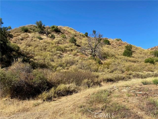 31510 San Martinez Rd, Val Verde, CA 91384 Photo 3