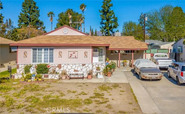 14833 Tuba St, Mission Hills (San Fernando), CA 91345 Photo 2