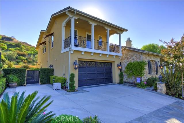 26547 Oak Terrace Place, Valencia, CA 91381