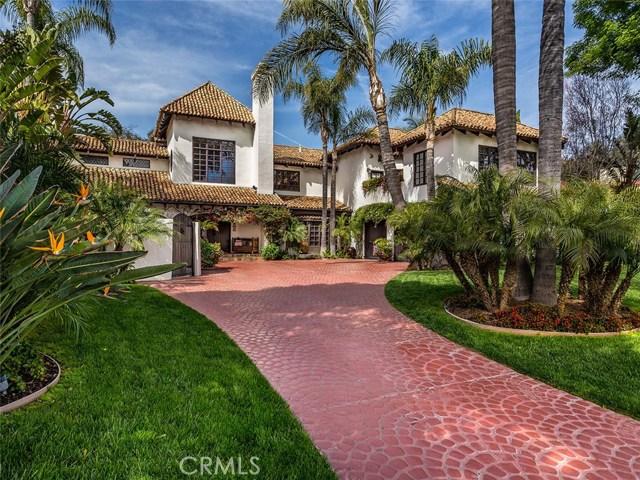 4739 Westchester Drive, Woodland Hills, CA 91364