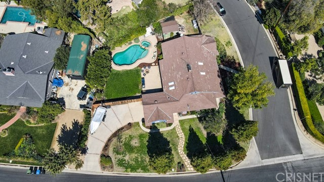17721 Raymer St, Sherwood Forest, CA 91325 Photo 3