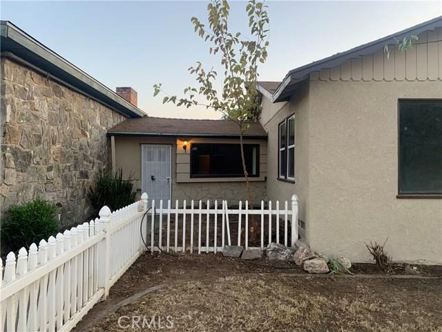 7901 Palm Avenue, Lamont, CA 93241