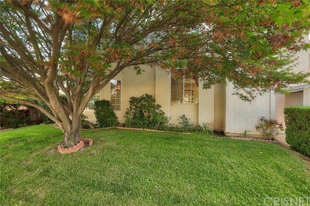 11. 409 S Marguerita Avenue Alhambra, CA 91803