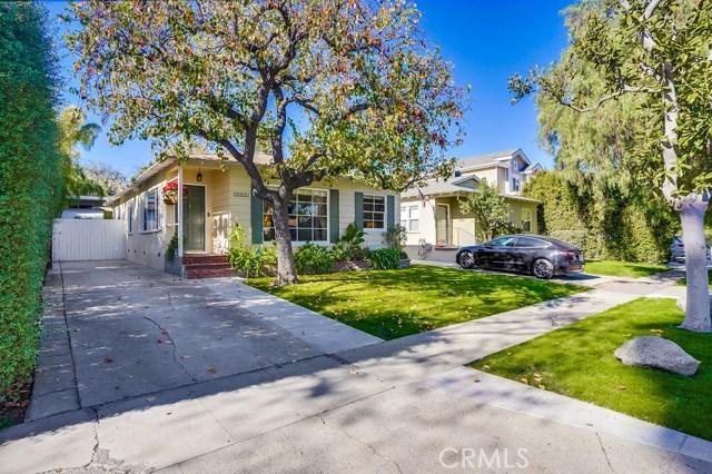 4649 Norwich Avenue, Sherman Oaks, CA 91403