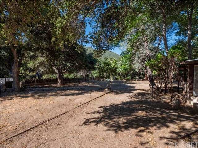 Image 9 of 39639 Calle Llano, Green Valley, CA 91390