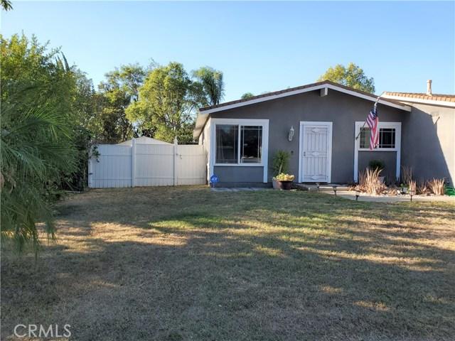 4817 Muirwood Ct, Simi Valley, CA 93063 Photo