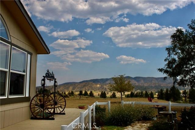 14560 Boy Scout Camp Rd, Frazier Park, CA 93225 Photo 26