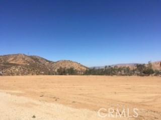 30231 Aliso Canyon Road, Acton, CA 93510