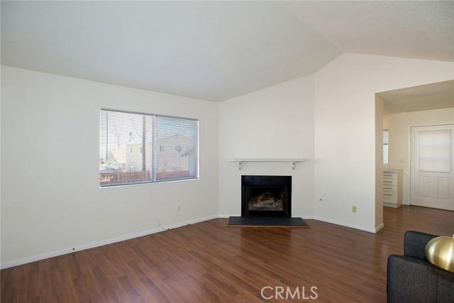 4228 Decator, Frazier Park, CA 93225 Photo 4