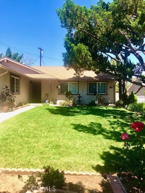 13120 Fenton Avenue, Sylmar, CA 91342