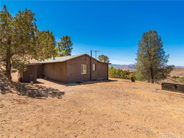 2735 Shannon Valley Rd, Acton, CA 93510 Photo 18