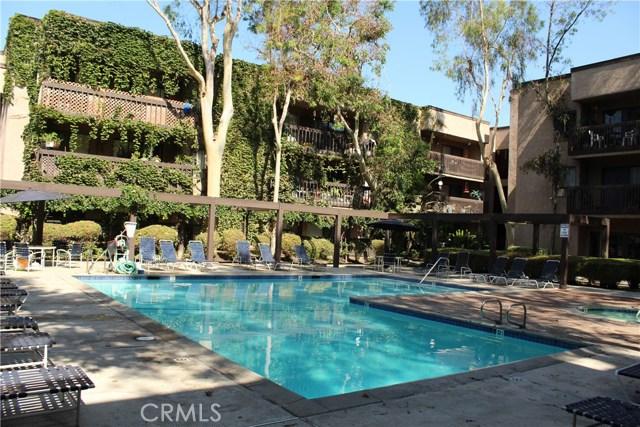 22100 Burbank Boulevard 328C, Woodland Hills, CA 91367