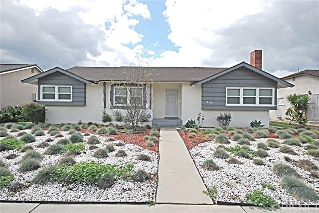 18706 Plummer Street, Northridge, CA 91324