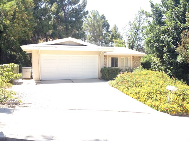 7423 Pomelo Drive, West Hills, CA 91304