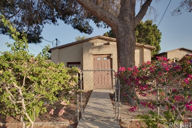 1420 2nd Street, Coachella, CA 92236