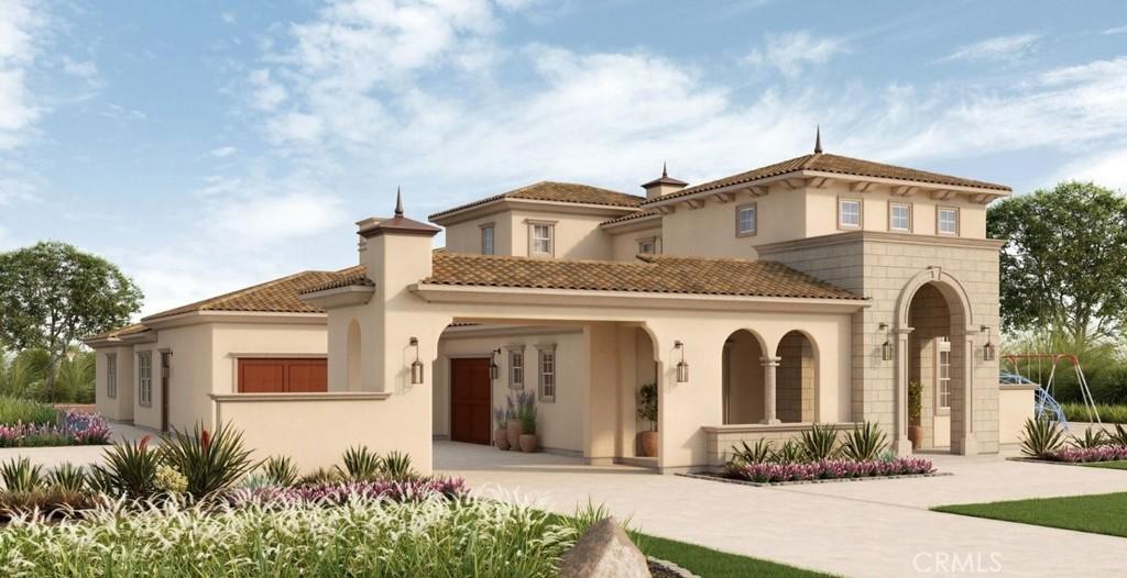 Photo of 1715 Chimney Oaks Lane, San Dimas, CA 91773