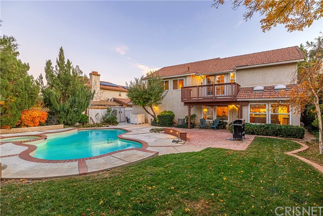 2109 Westminster Dr, Palmdale, CA 93550