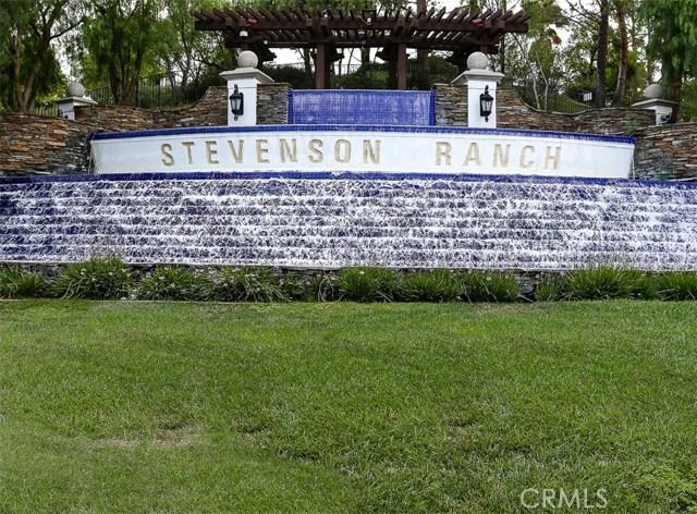 25124 Steinbeck Avenue F, Stevenson Ranch, CA 91381
