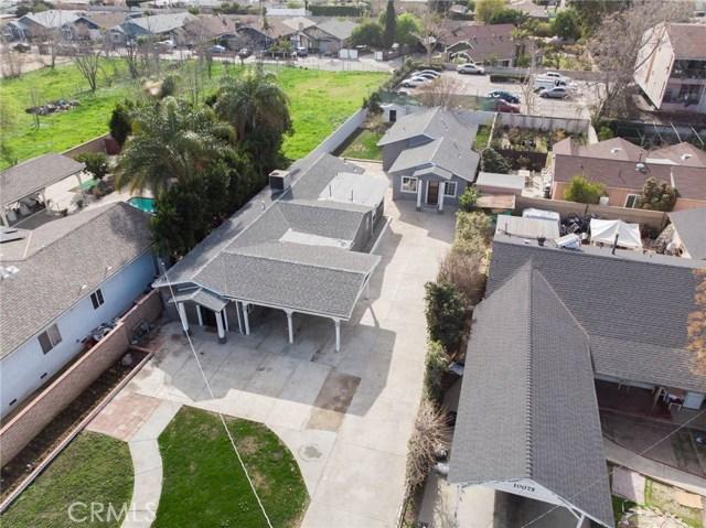 10065 Arleta Avenue, Arleta, CA 91331
