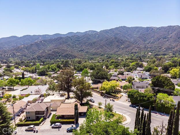 3351 Mary St, La Crescenta, CA 91214 Photo