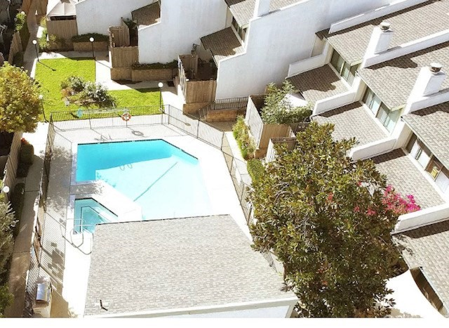Photo of 5257 Colodny Drive #3, Agoura Hills, CA 91301