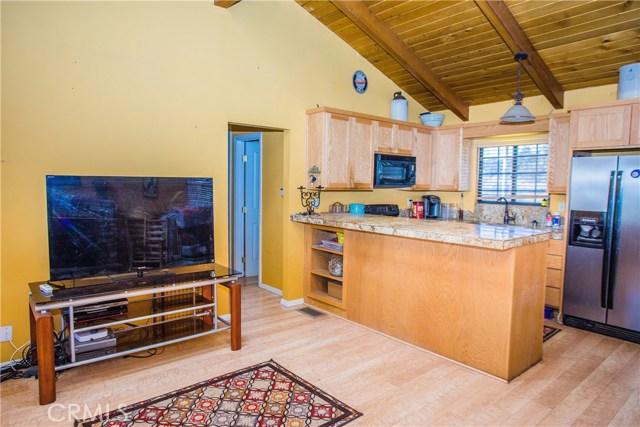 600 Lakewood Dr, Frazier Park, CA 93225 Photo 27