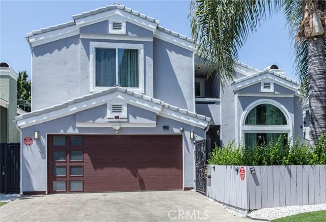 5130 Vesper Avenue, Sherman Oaks, CA 91403