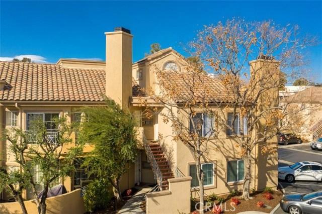 23725 Del Monte Drive 198, Valencia, CA 91355