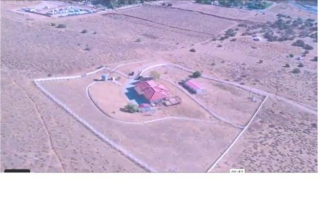 2521 Soledad Canyon Rd, Acton, CA 93510 Photo 25