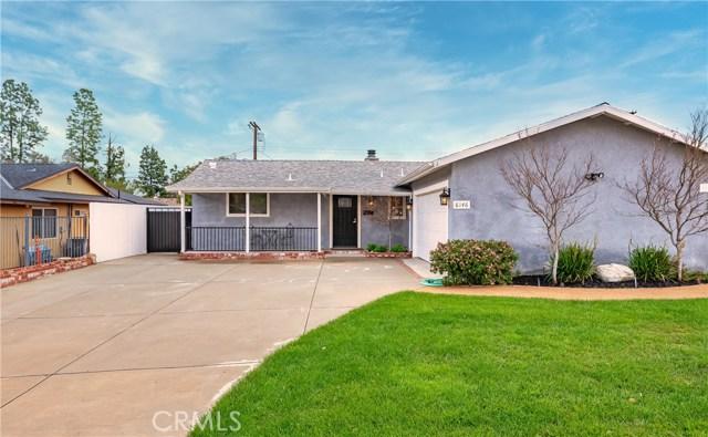 6146 Debs Avenue, Woodland Hills, CA 91367