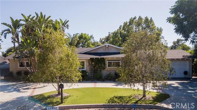 16852 Bahama Street, Northridge, CA 91343