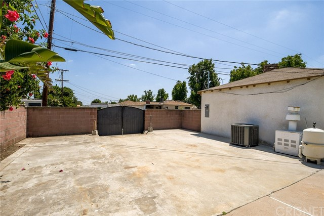 10100 Wisner Av, Mission Hills (San Fernando), CA 91345 Photo 26