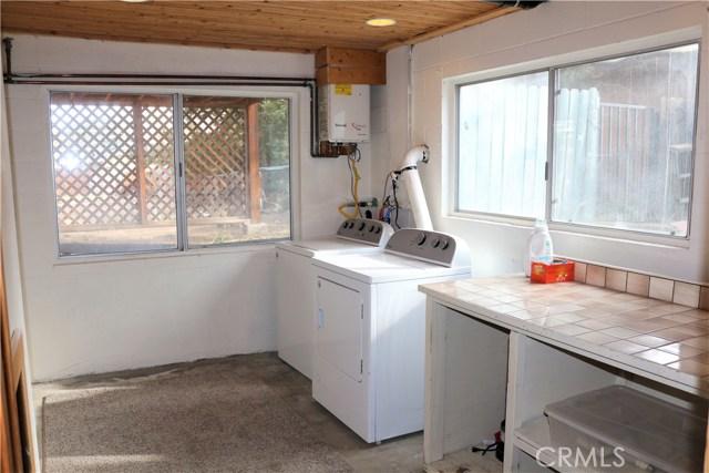 816 Sutter Ct, Frazier Park, CA 93225 Photo 46