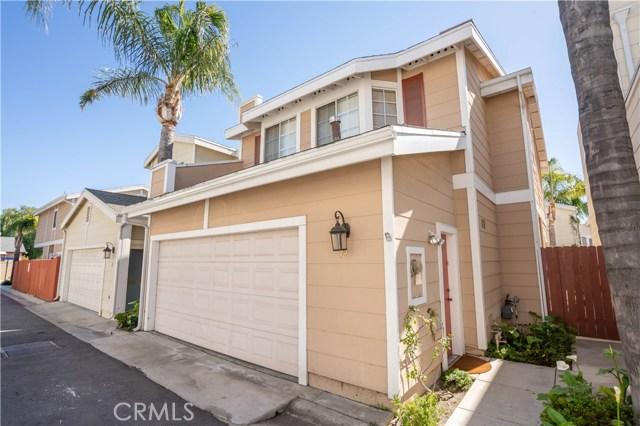 17726 Kinzie Street 12, Northridge, CA 91325