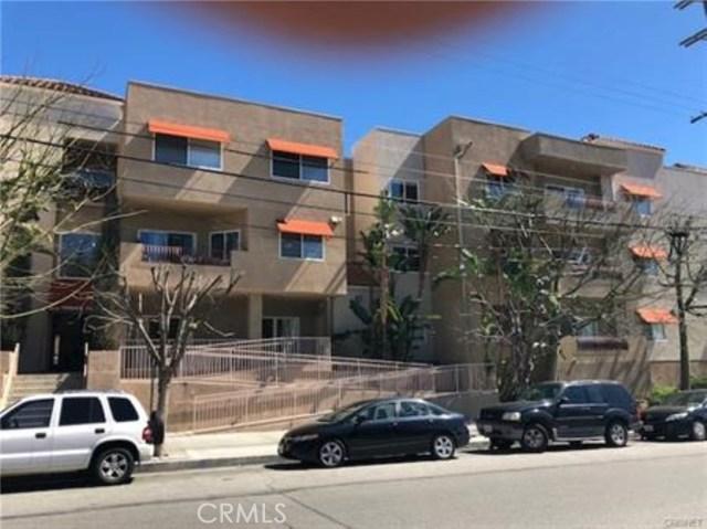 9610 Zelzah Avenue 210, Northridge, CA 91325