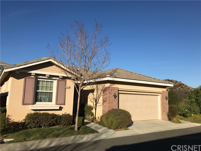 19575 Papazian Court, Newhall, CA 91321