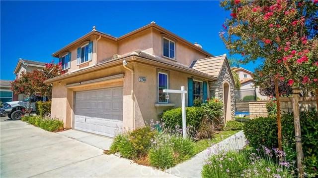 27803 Summer Grove Place, Valencia, CA 91354