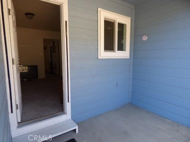 3833 Mt Pinos Wy, Frazier Park, CA 93225 Photo 12
