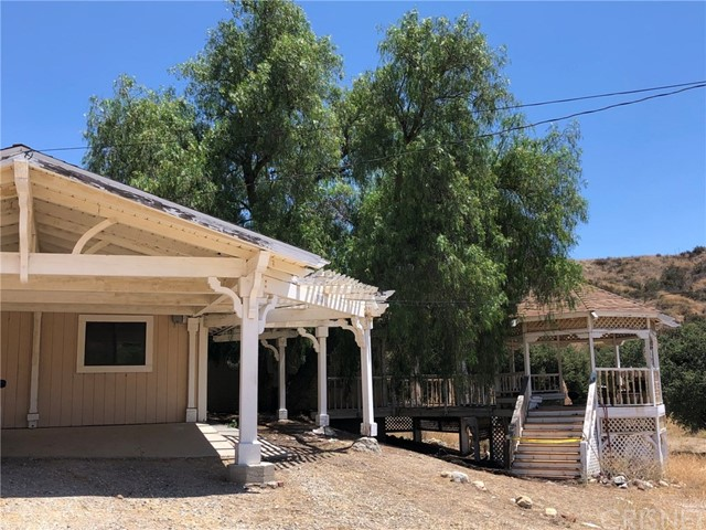 30420 N Brandywine Canyon Road, Canyon Country, CA 91351