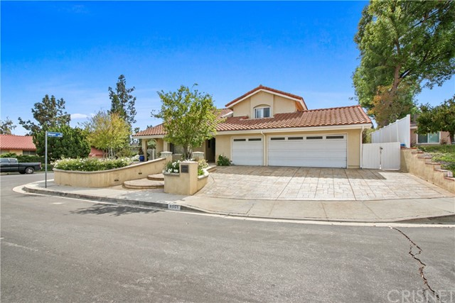 8901 Megan Pl, West Hills, CA 91304 Photo