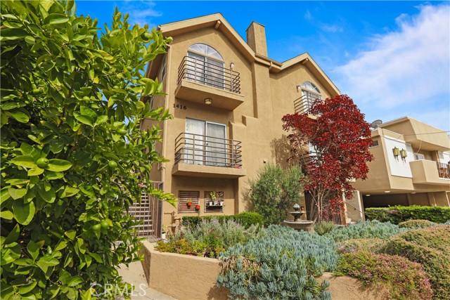 24. 1416 N Vista Street #2 Los Angeles, CA 90046