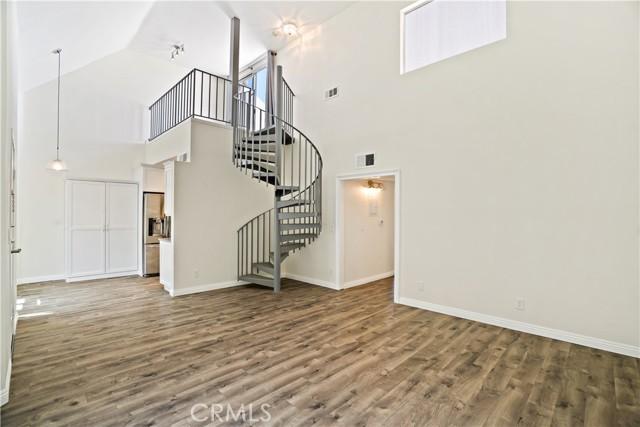 3. 14937 Dickens Street #203 Sherman Oaks, CA 91403