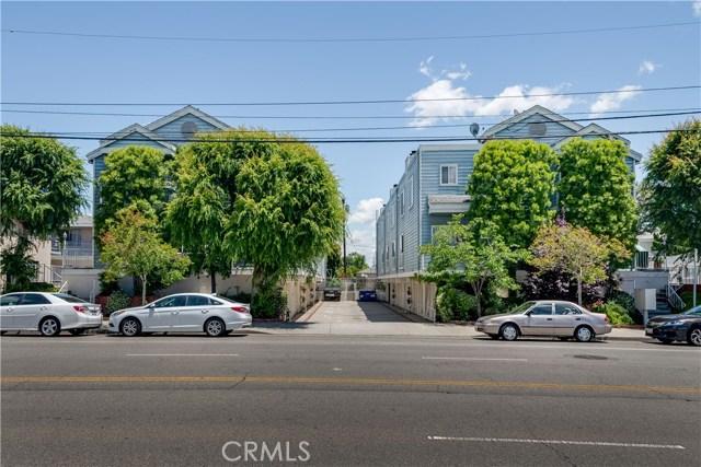 5324 Kester Avenue 7, Sherman Oaks, CA 91411