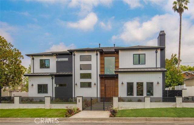 5162 Sophia Avenue, Encino, CA 91436