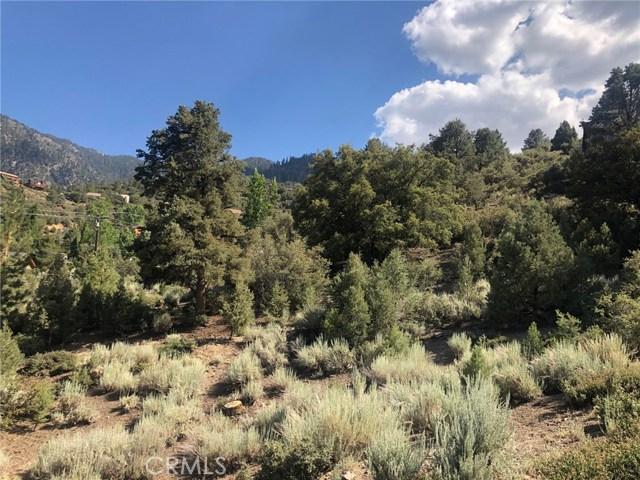 2025 Pioneer Way, Pine Mtn Club, CA 93222