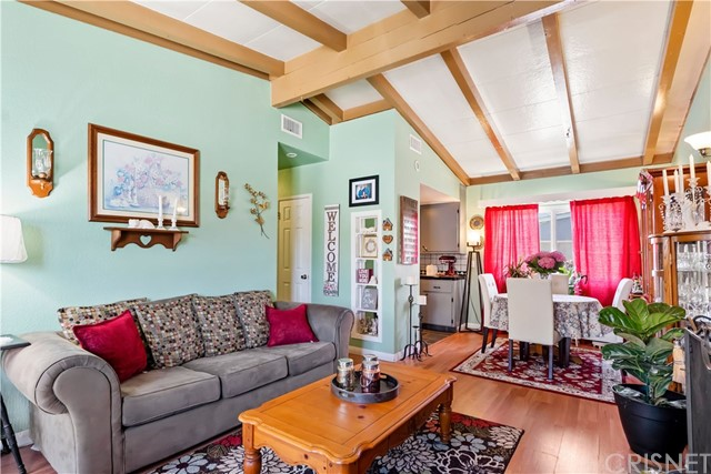 4425 Harvard St, Montclair, CA 91763 Photo 4