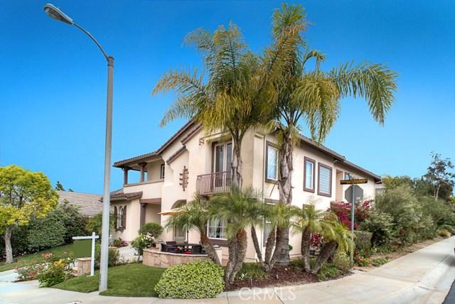 1410 White Feather Court, Thousand Oaks, CA 91320