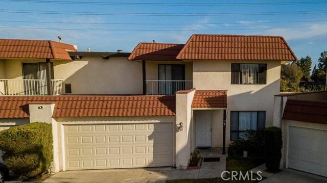 9936 Reseda Boulevard 35, Northridge, CA 91324