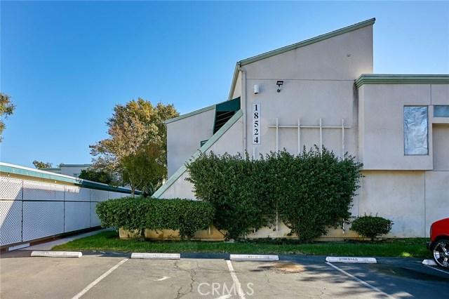 18524 Mayall Street L, Northridge, CA 91324